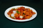 171 - Sweet and Sour Chicken