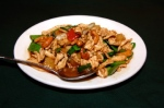170 - Cashew Chicken