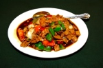 180 - Thai Pepper Steak
